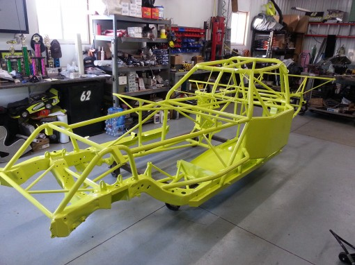 Imca Modified further X likewise  additionally  on 3 link rear suspension dirt modifieds
