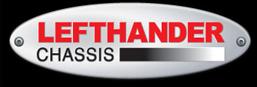 lefty logo